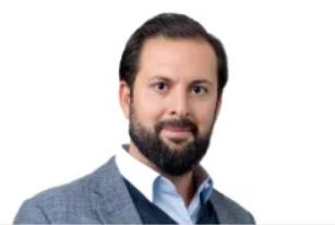 Генеральный директор Группы «Черкизово» избран новым членом Правления РСПП