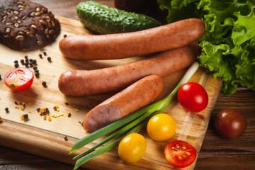 На Сахалине увеличились показатели производства продукции АПК