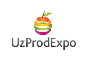 UzProdExpo_final